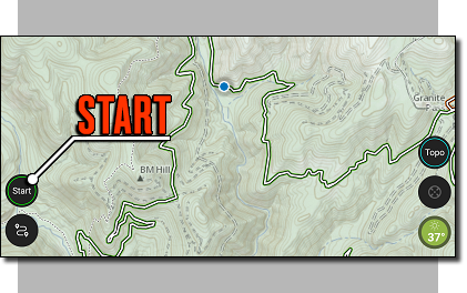 start-track-offroad-landscape-callout.png